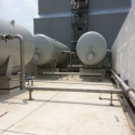 CDA-System-04