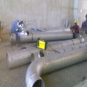 cooling-water-system-03