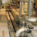 cooling-water-system-14