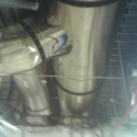 Exhaust-DI-System-and-Gas-Tubing-04