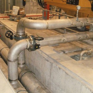 cooling-water-system2